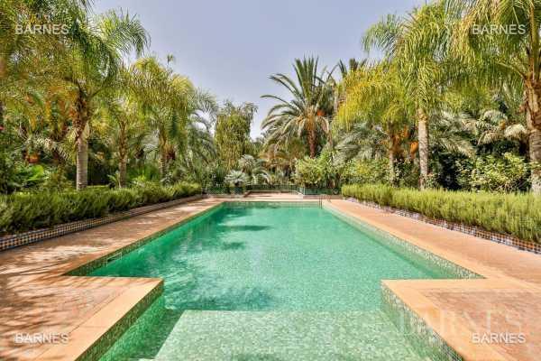 Casa Marrakech  -  ref 2770204 (picture 3)