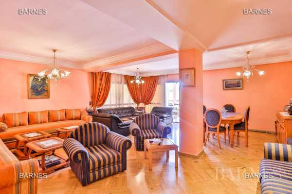 Apartment Marrakech - Ref 2769615