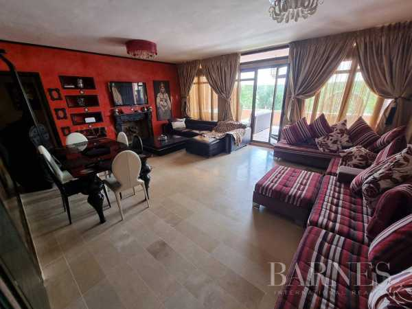 Apartment Marrakech  -  ref 6069215 (picture 2)