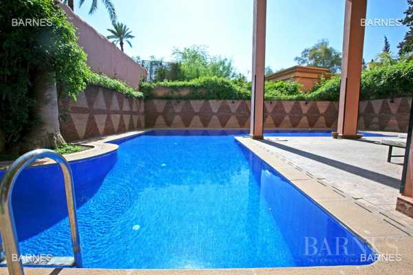 Duplex Marrakech  -  ref 2769679 (picture 3)