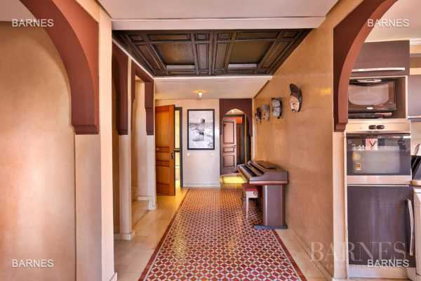 Penthouse Marrakech  -  ref 2769667 (picture 3)