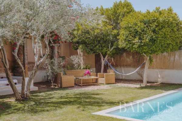 Maison d'hôtes Marrakech  -  ref 5664115 (picture 2)