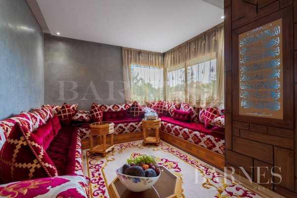 Appartement Marrakech  -  ref 6020589 (picture 3)