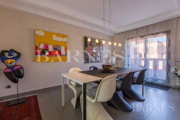 Duplex Marrakech  -  ref 3293308 (picture 1)