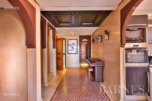 Penthouse Marrakech  -  ref 4854931 (picture 3)