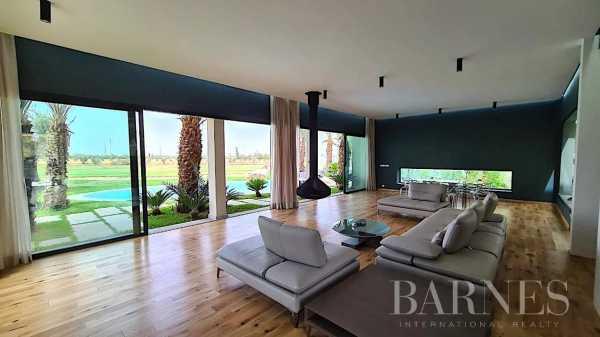 Villa Marrakech  -  ref 5744285 (picture 2)