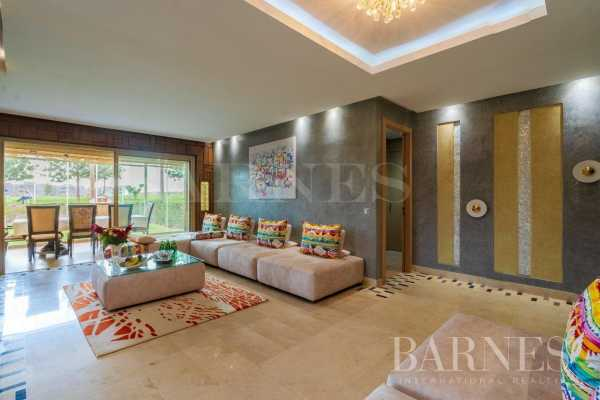 Appartement Marrakech  -  ref 6020589 (picture 2)