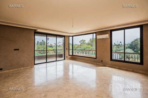APARTMENT Marrakech - Ref 2769597