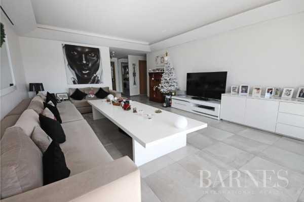 Appartement Marrakech  -  ref 6014466 (picture 3)