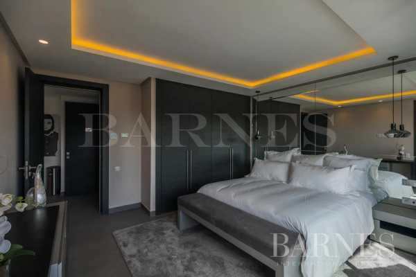 Apartment Marrakech  -  ref 5492053 (picture 2)