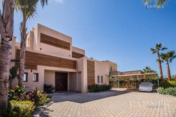 Villa Marrakech  -  ref 2769788 (picture 2)