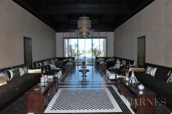 Maison Marrakech  -  ref 2769962 (picture 3)