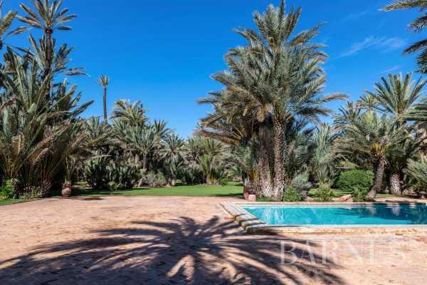 Maison Marrakech  -  ref 5366749 (picture 2)