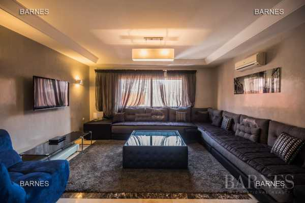 APARTMENT Marrakech - Ref 2769596