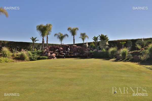 Plot of land Marrakech  -  ref 3336124 (picture 1)