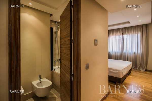 Apartment Marrakech  -  ref 5962213 (picture 2)