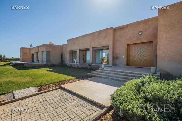 Villa Marrakech  -  ref 2769797 (picture 3)