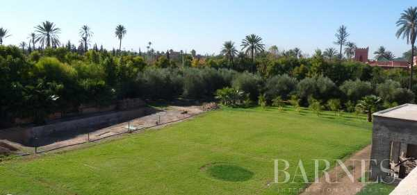 House Marrakech  -  ref 4027754 (picture 1)