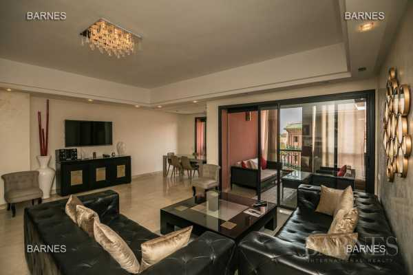 APARTMENT Marrakech - Ref 2769583