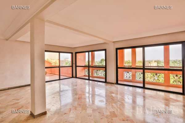 Appartement Marrakech  -  ref 2769591 (picture 1)
