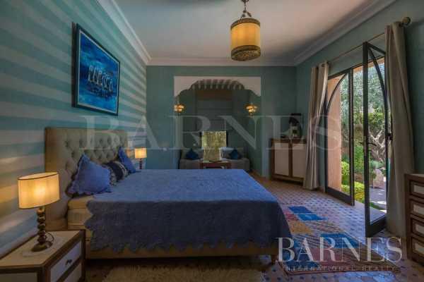Villa Marrakech  -  ref 5776468 (picture 2)