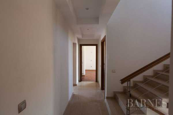 Villa Marrakech  -  ref 2769748 (picture 2)