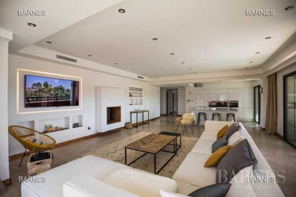 Apartment Marrakech - Ref 2769599