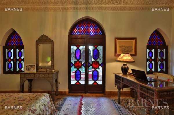 Riad Marrakech  -  ref 2769842 (picture 3)