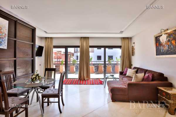 APARTMENT Marrakech - Ref 2769623