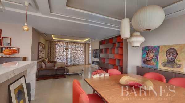 Appartement Marrakech  -  ref 6007362 (picture 2)
