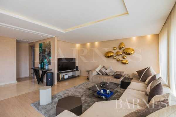 Apartment Marrakech  -  ref 4399531 (picture 1)