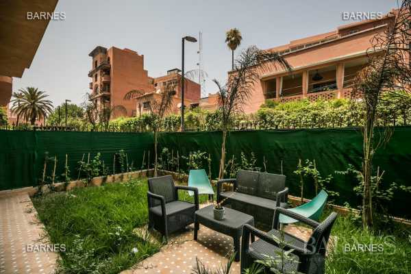 Apartment Marrakech  -  ref 2769588 (picture 3)
