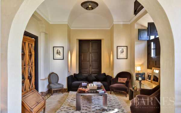 Villa Marrakech  -  ref 2770223 (picture 3)