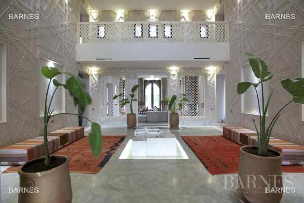 Casa Marrakech  -  ref 2769762 (picture 2)