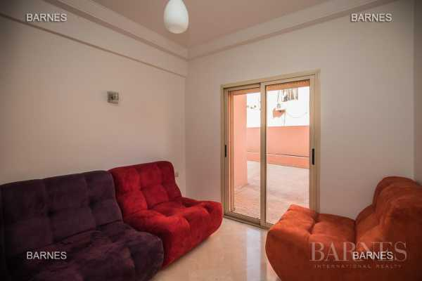 Apartment Marrakech  -  ref 2769596 (picture 3)