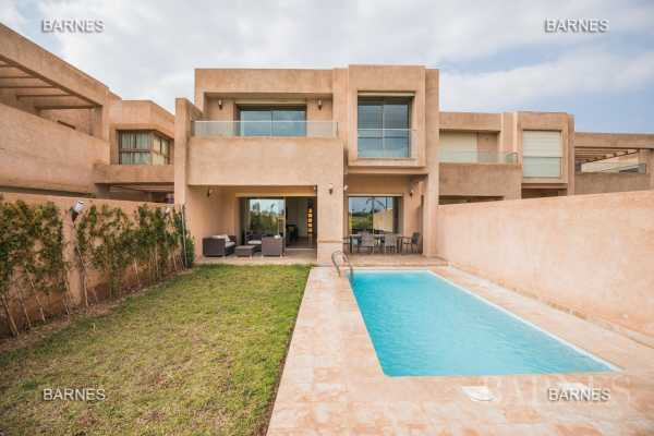 Villa Marrakech  -  ref 2769786 (picture 1)