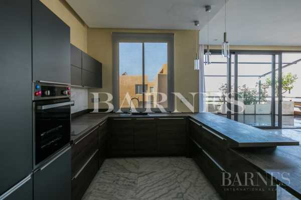 Apartment Marrakech - Ref 3293362