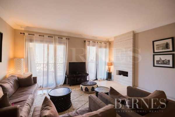 Appartement Marrakech  -  ref 5826767 (picture 2)