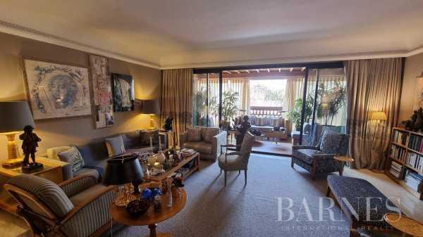 Apartment Marrakech  -  ref 6070837 (picture 1)