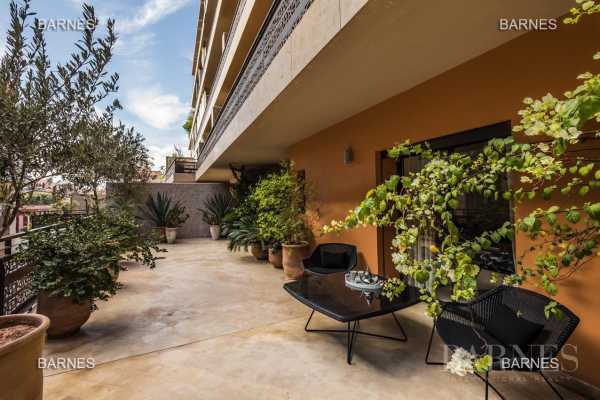 Apartment Marrakech  -  ref 2769610 (picture 3)