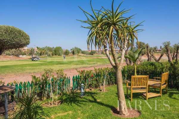 Villa Marrakech  -  ref 6004330 (picture 3)
