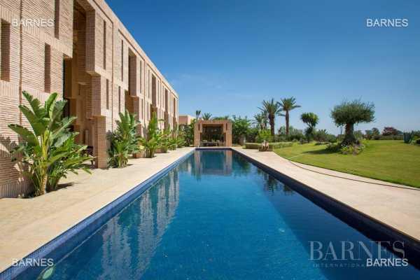 Villa Marrakech  -  ref 2770171 (picture 3)