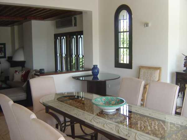 Villa Marrakech  -  ref 2769884 (picture 3)