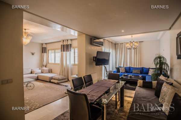 Apartment Marrakech  -  ref 2769593 (picture 3)