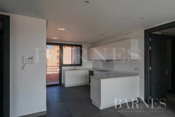Appartement Marrakech  -  ref 5492101 (picture 3)