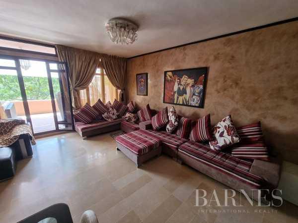 Apartment Marrakech  -  ref 6069215 (picture 3)