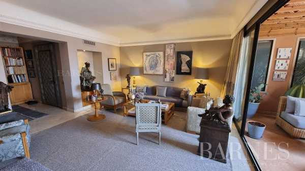 Apartment Marrakech  -  ref 6070837 (picture 3)