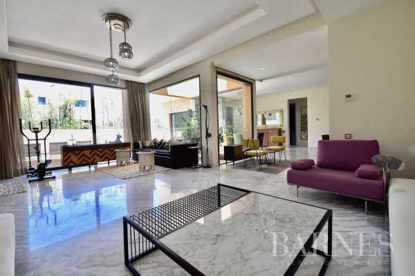 Appartement villa Marrakech  -  ref 5826938 (picture 3)