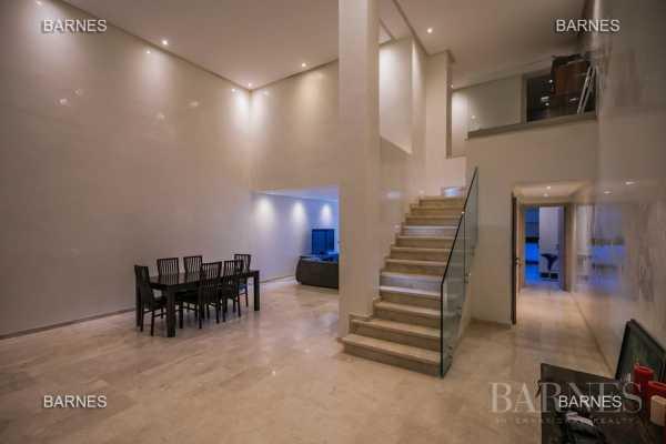 Duplex Marrakech  -  ref 2769566 (picture 2)