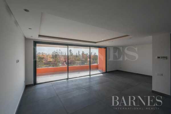 Appartement Marrakech  -  ref 5492101 (picture 2)